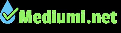 Mediumi.net